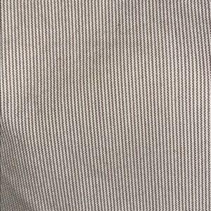 Madison Suits & Blazers - Madison 38S Blazer